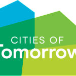 cities-of-tomorrow-logo