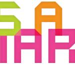 itsastart logo