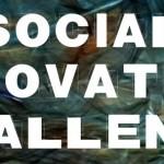 Social Innovation Challenge Toronto - 2016