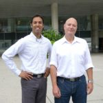 city-of-torontos-green-market-accelerator-is-a-virtuous-cycle