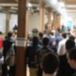 Meet your Makers: Web Development Symposium