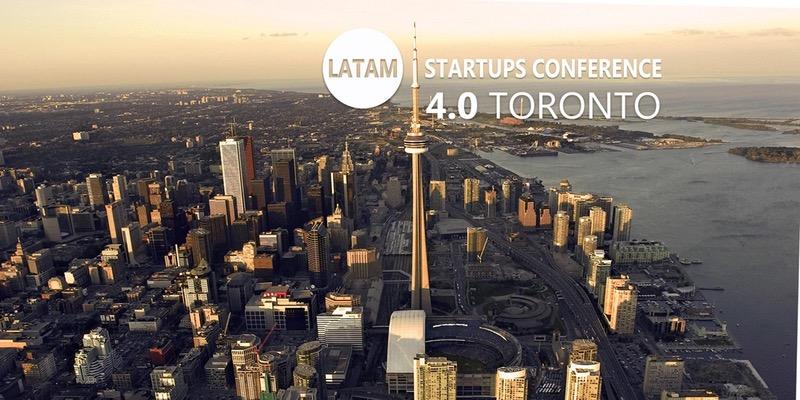 LatAm Startups Conference 4.0