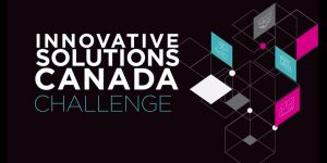 innovative_solutions_canada