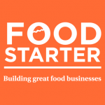 Food Starter Market Feasibility Boot Camp