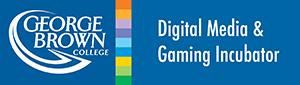 Gaming& incubator_small