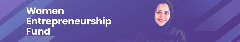 New Women Entrepreneurship Fund