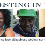 Access Community Capital Fund-Business Financials (Cash Flow) Webinar