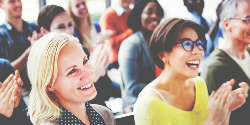 Learn How to Access & Apply for the Women's Entrepreneurship Fund