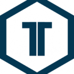 TechTO & Afterparty - February Edition