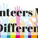 Volunteers Make A Difference Call for Student Case Studies