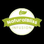 NaturalBliss Infusions Logo