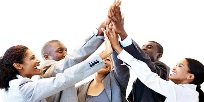 A Level Funding for Existing Black Business for Successful Entrepreneurship