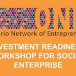 Investment Readiness Workshop For Social Enterprise