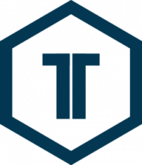 TechTO & Afterparty - AugustEdition