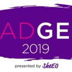 RADGEN LIVE BY SHEEO