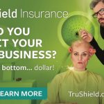 Ask the Expert - Insurance for Small Business - April 12