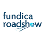 2019 Fundica Roadshow: Pitch for an Investment Award of up to $800,000