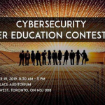 Cyber Tech & Risk Cybersecurity Higher Education Contest 2019