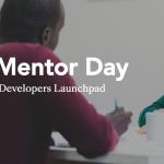 Google Mentor Day at DMZ Sandbox July 20, 2019