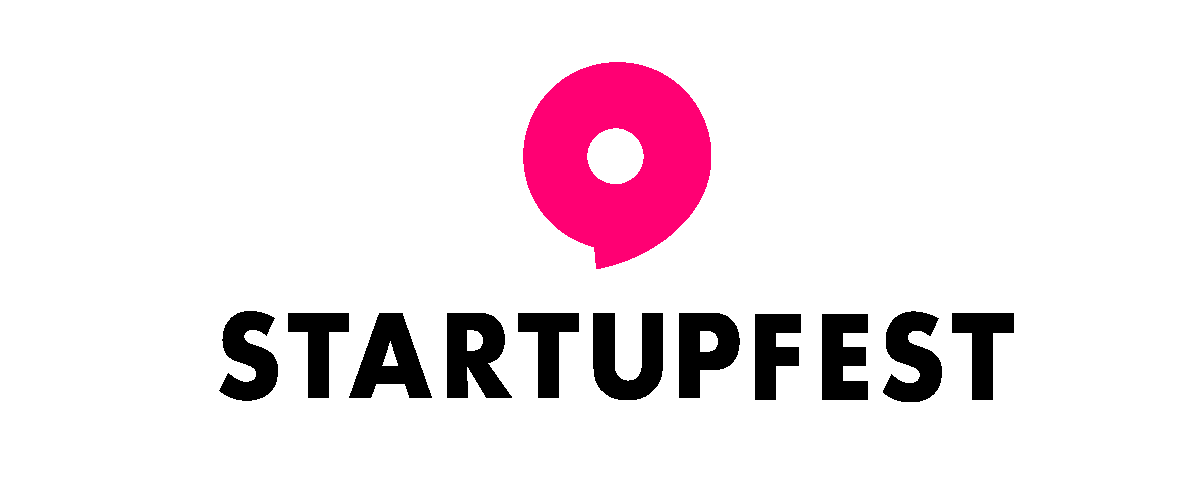 Startupfest Montreal July 9 to 12, 2019