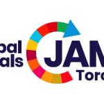 Global Goals Jam Toronto