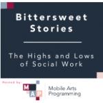 Bittersweet Stories by Mobile Arts Programming