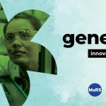 OPG Generate Innovation Challenge