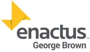 Enactus-GB