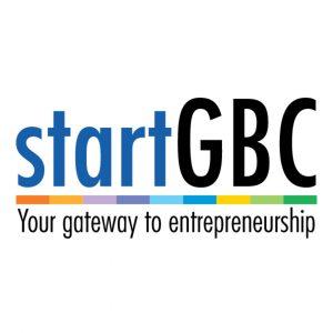 startgbc logo