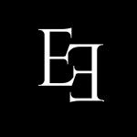 Eloquent Expression Logo