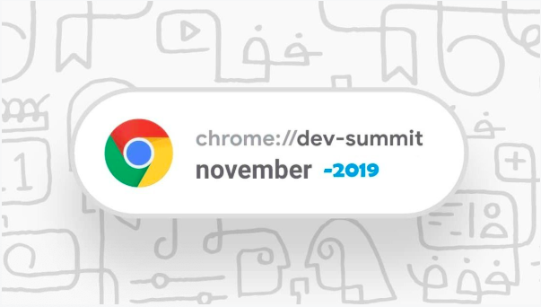 GDG Cloud Toronto Chrome Dev Summit 2019