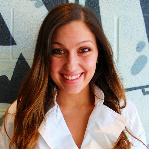 Alanna Fleischer The Edible Story