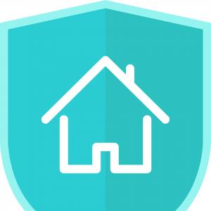 e-renovate logo