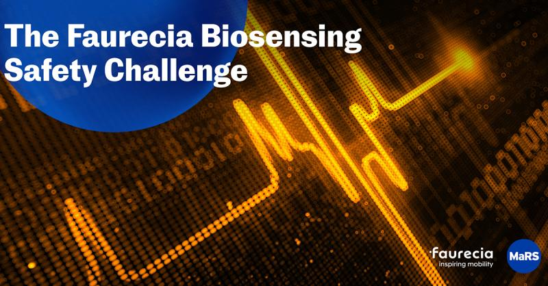 Biosensing Safety Challenge