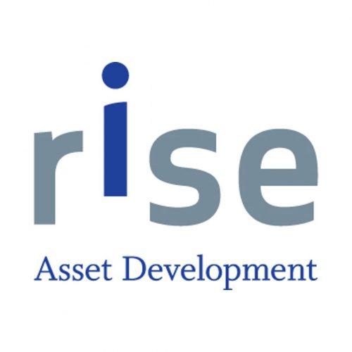 Rise Asset Development
