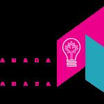 Solutions Canada Logo