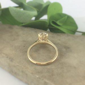 Tulip Ring_Suzanne Crudden
