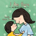 I Am Here_Book Cover
