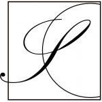 Suzanne Crudden Jewelry_Logo