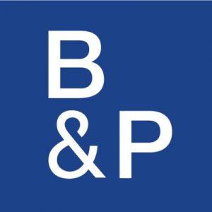 Bereskin & Parr_Logo