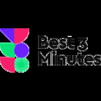 Best3minutes_logo