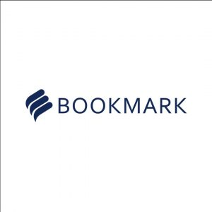 Bookmark Logo