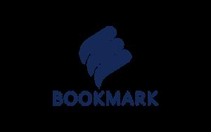 Bookmark_logo