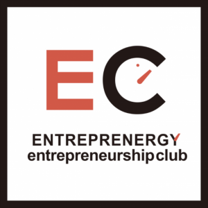 Entreprenergy Club Logo