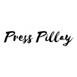 Press Pillay_logo