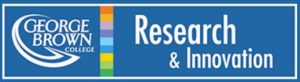 GBC Research_Logo