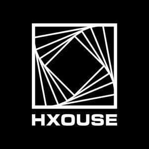 Hxouse_Logo