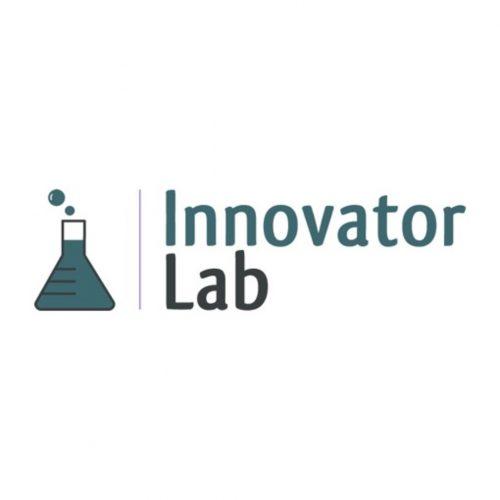 Innovator Lab Logo