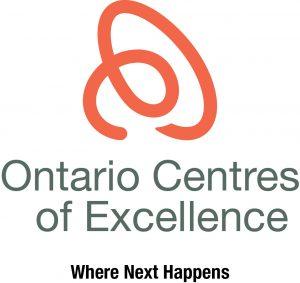 OCE-Square-logo