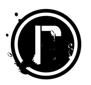 Remix Project_logo